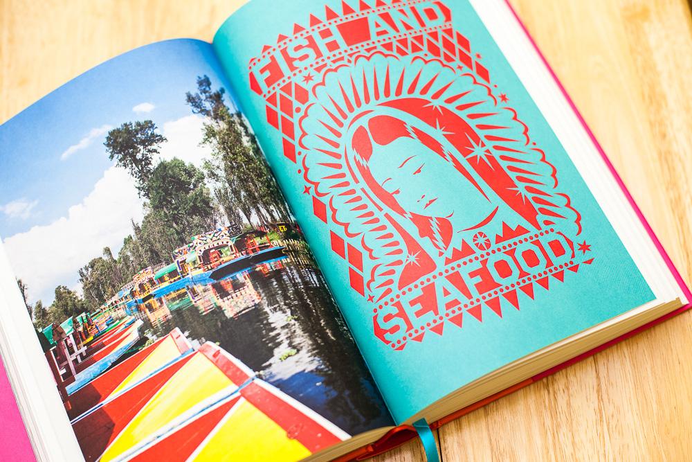 mexico-the-cookbook-5