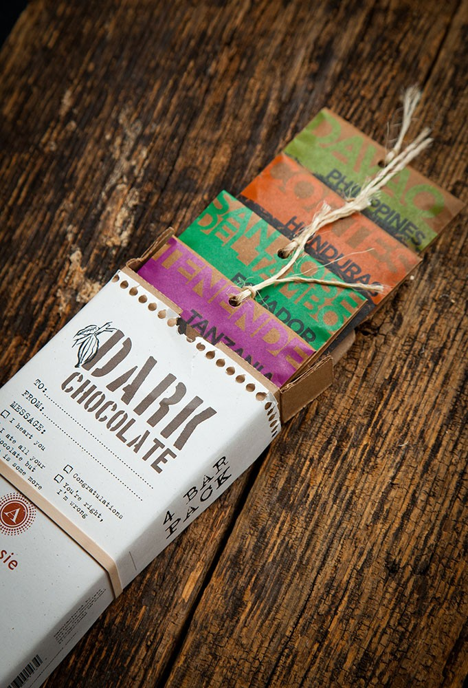 askinosie-single-origin-box