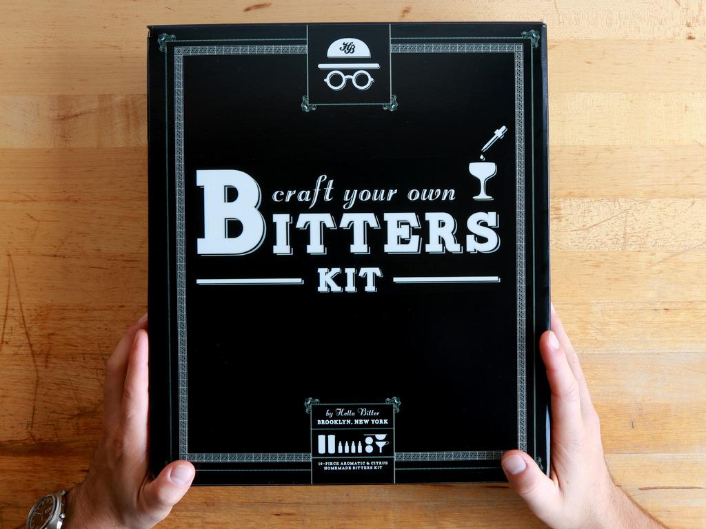 bitters-kit