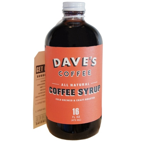 dave-coffee-syrup