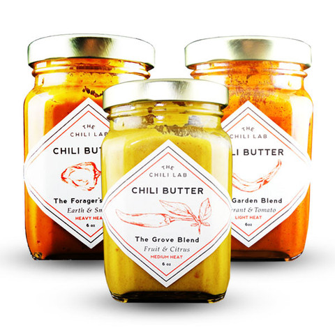 essential-chili-butter-collection