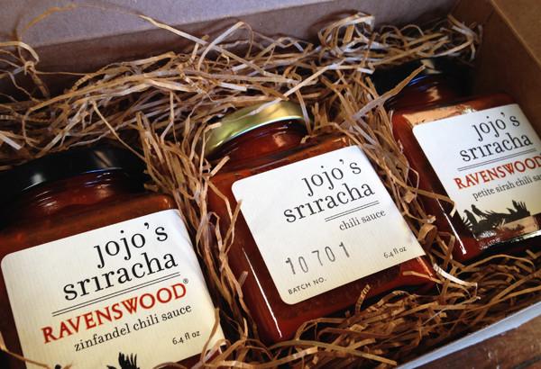 jojo-sriracha-gift-box