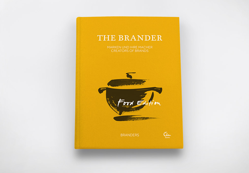 the-brander-food-book