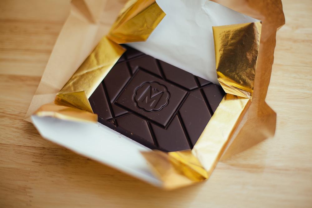 Marou - Faiseurs de Chocolat