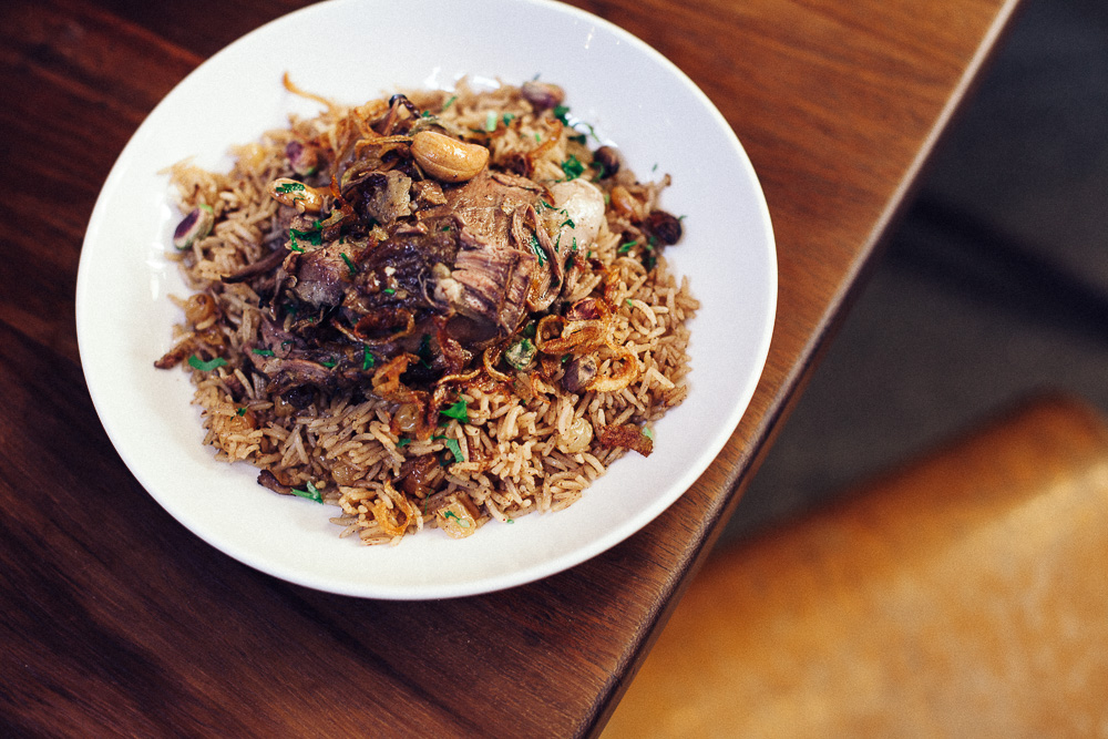 Arabica-London-Levantine-Feast-17