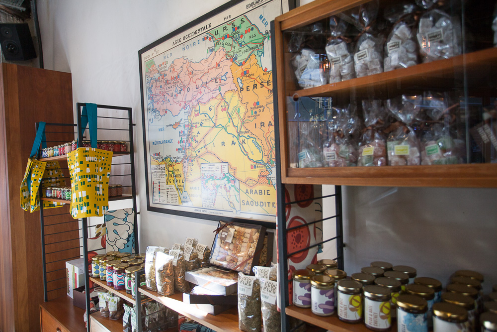 Arabica-London-Levantine-Feast-6