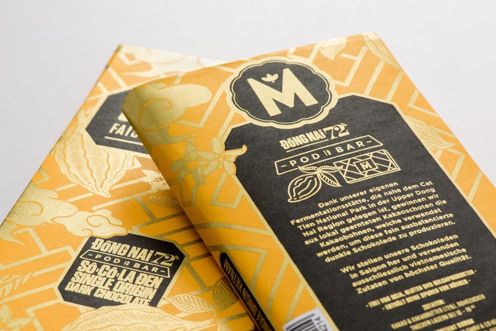 Marou-chocolat-11