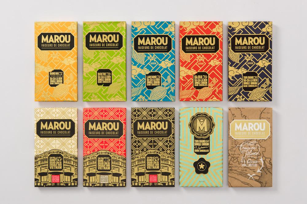 Marou-chocolat-12