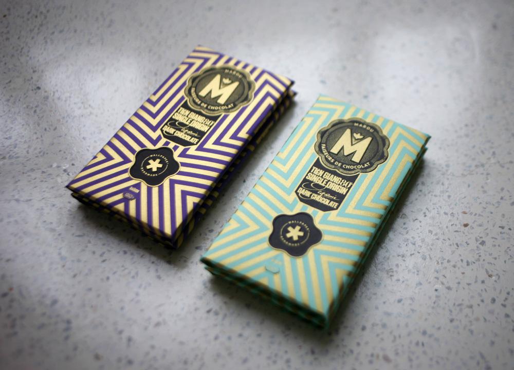Marou-chocolat-8