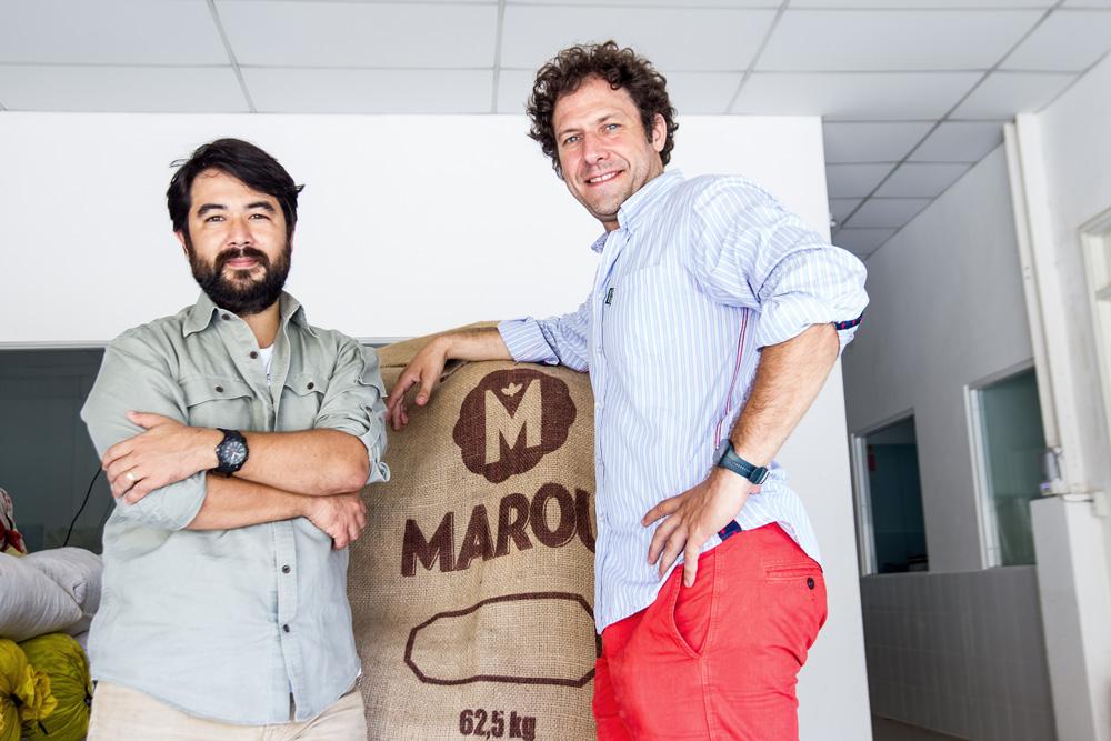 Marou-chocolat-9