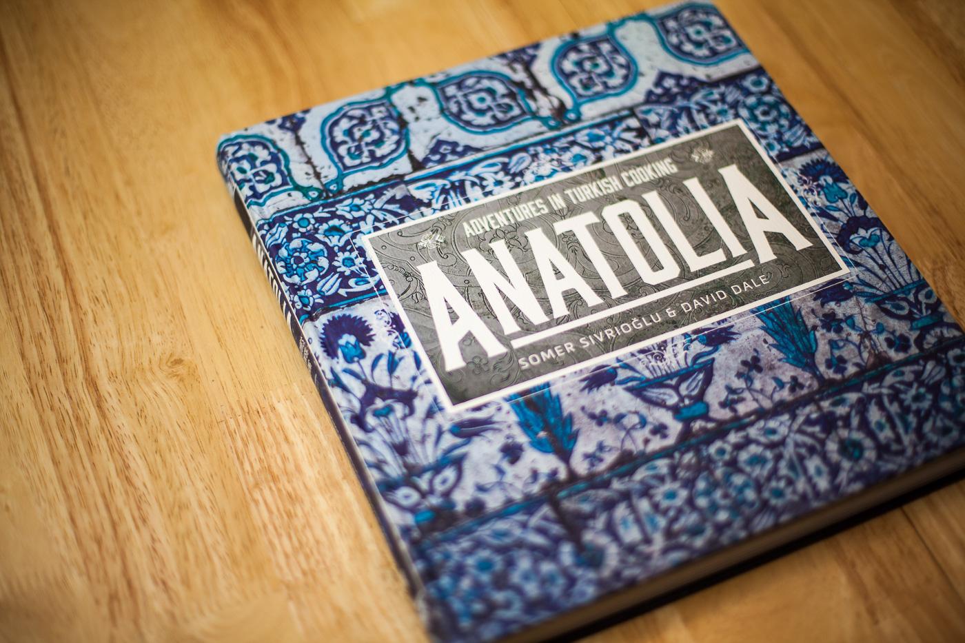 Anatolia-cookbook-1