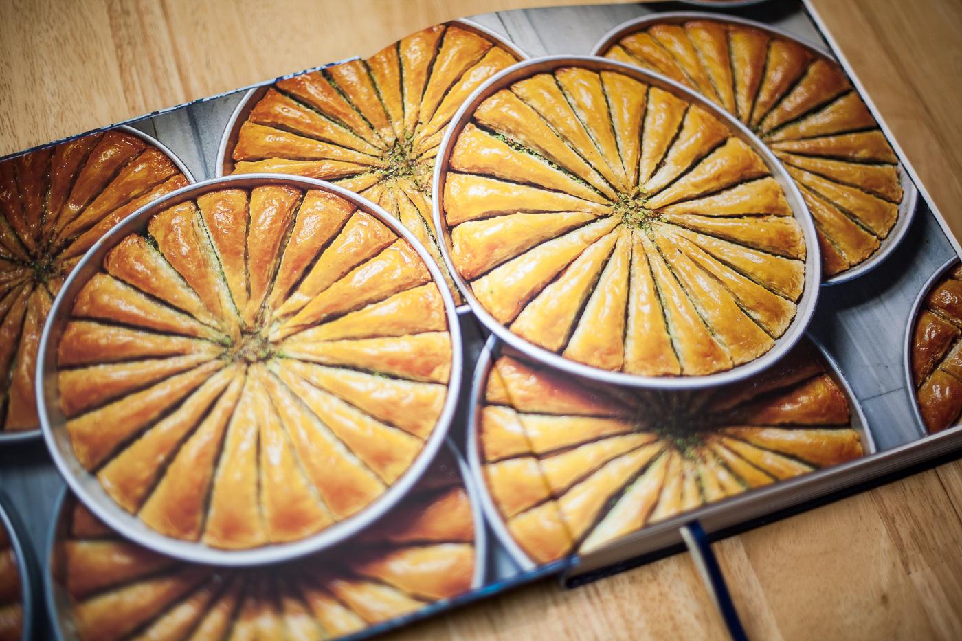 Anatolia-cookbook-2