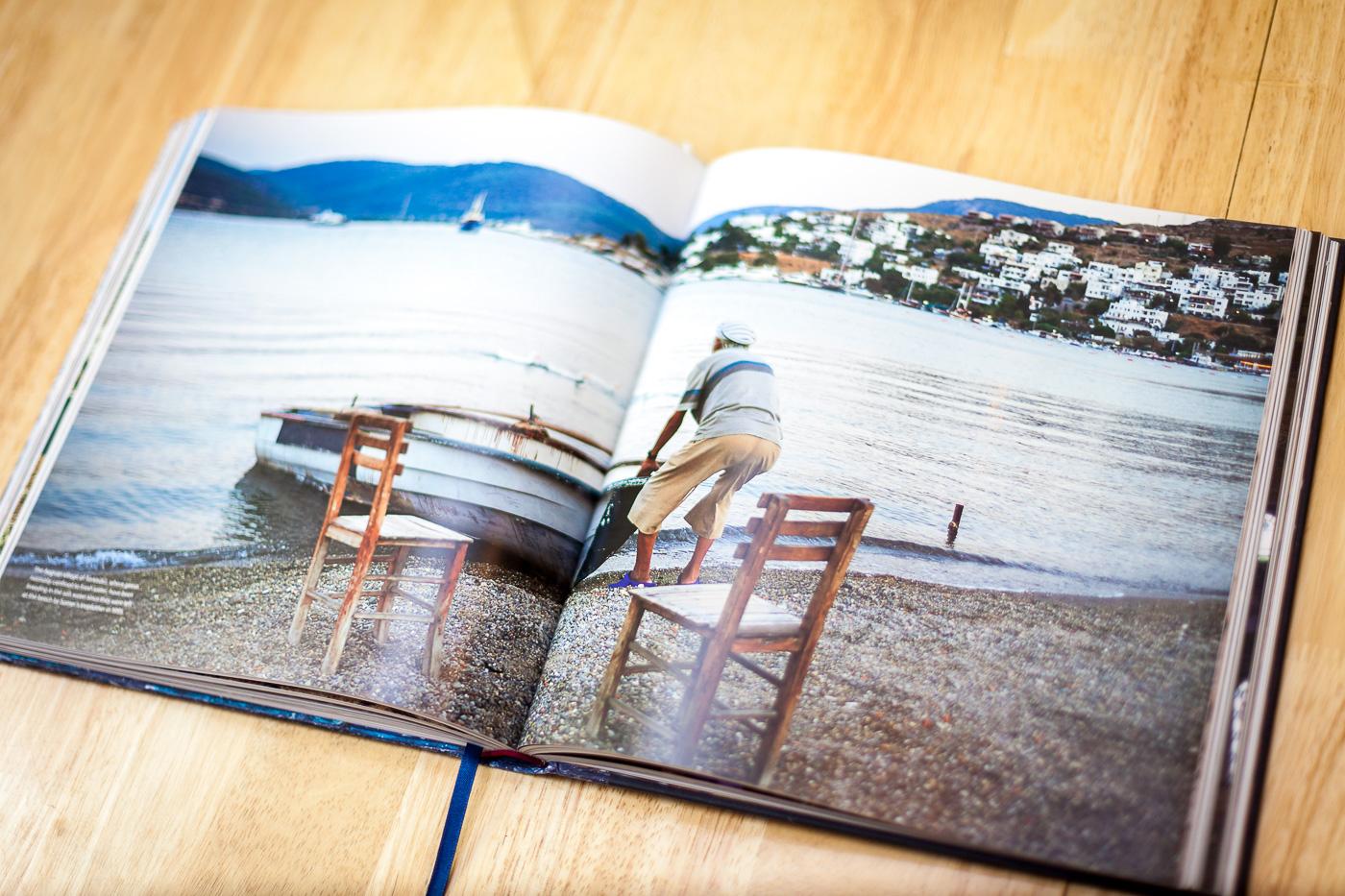 Anatolia-cookbook-3