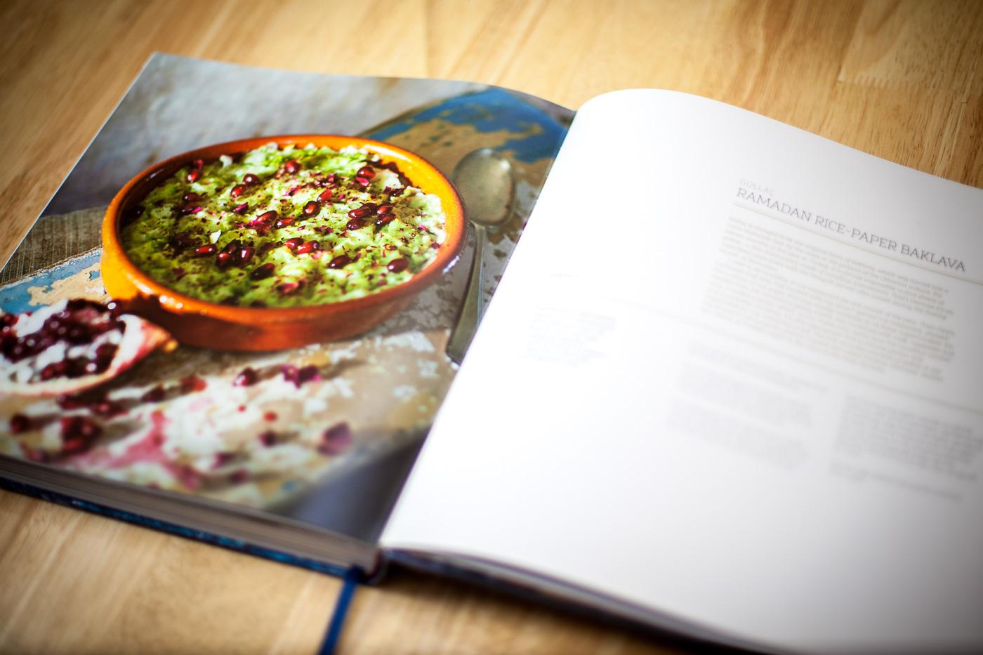 Anatolia-cookbook-4