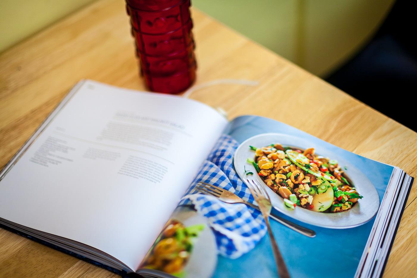 Anatolia-cookbook-5