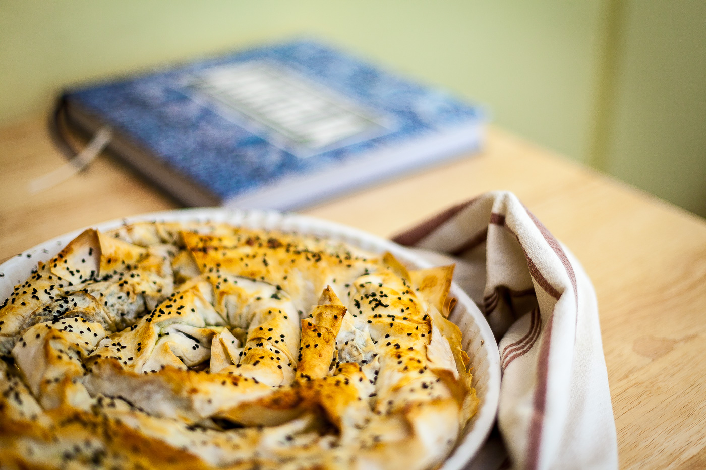 Anatolia-cookbook-6