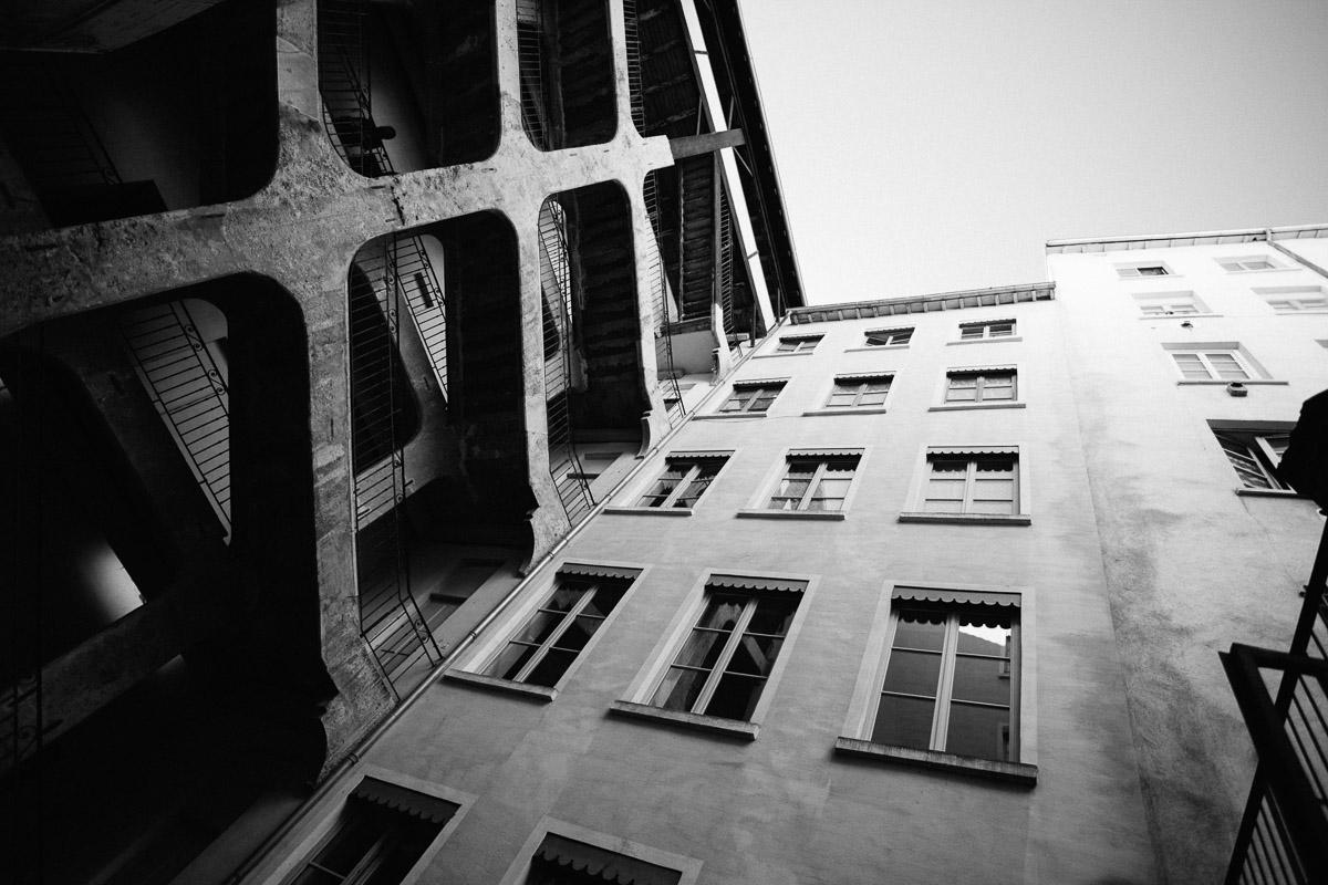 Lyon-France-1