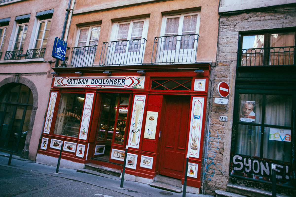 Lyon-France-2