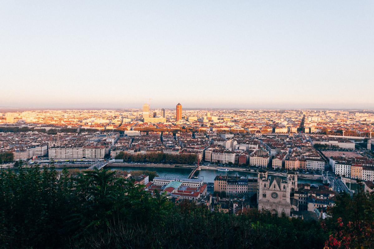 Lyon-France-4