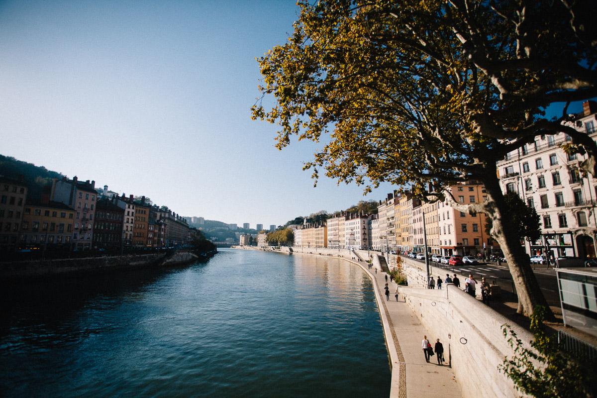 Lyon-France-5