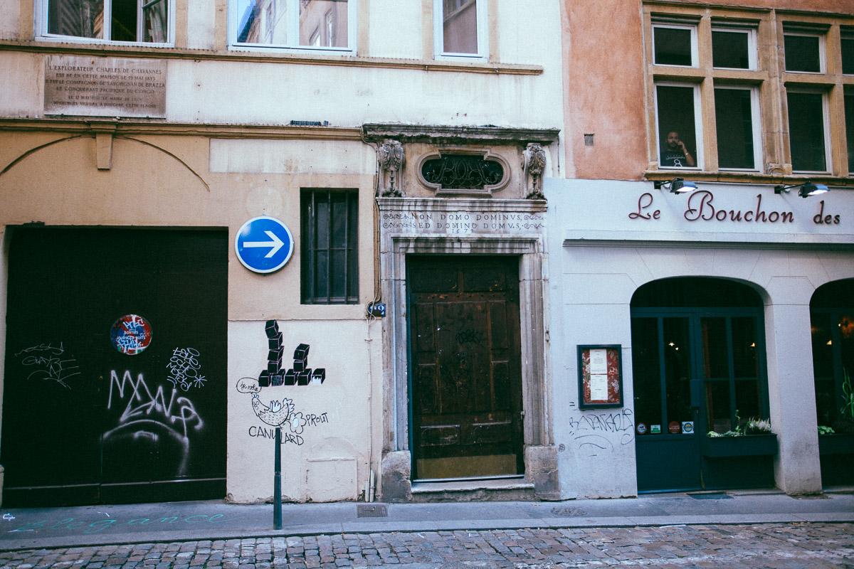 Lyon-France-6
