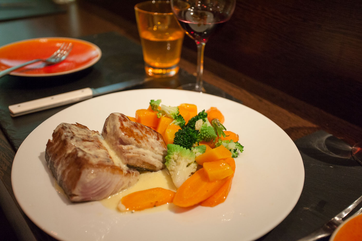 Our guide to lyon part 2 restaurantsfoodcrafters for Restaurant cuisine moleculaire lyon