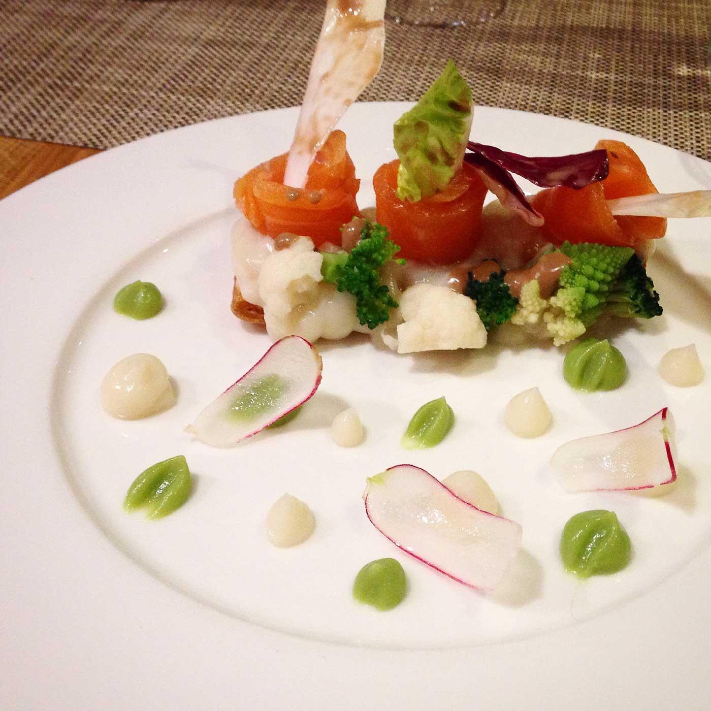 Lyon-restaurants-42