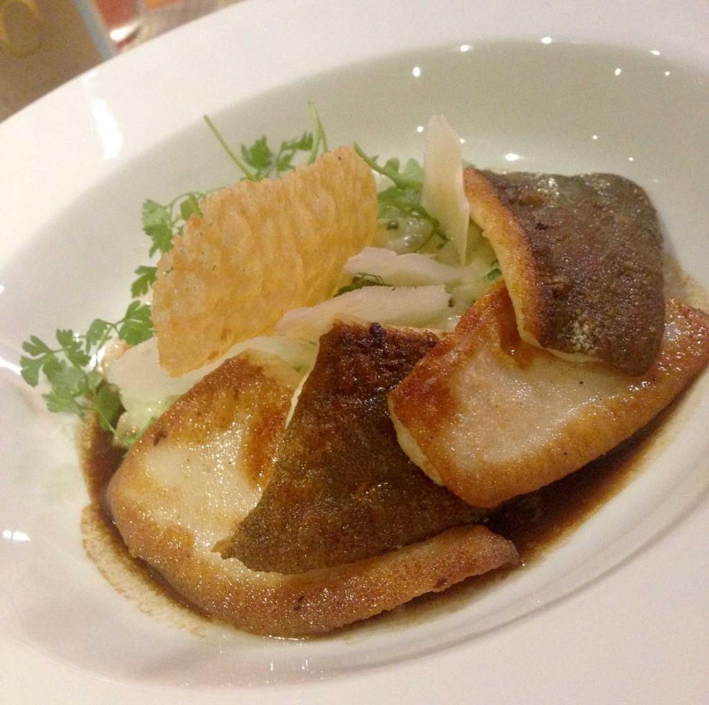 Lyon-restaurants-43