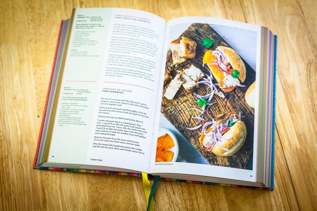 peru-phaidon-cookbook-2