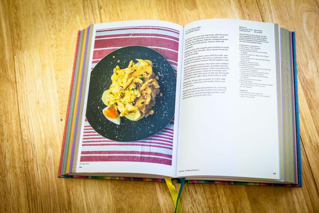 peru-phaidon-cookbook-3