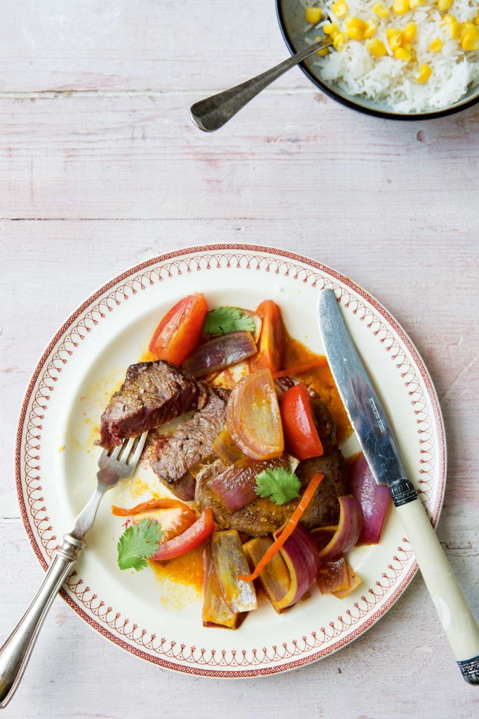 peru-phaidon-cookbook-7