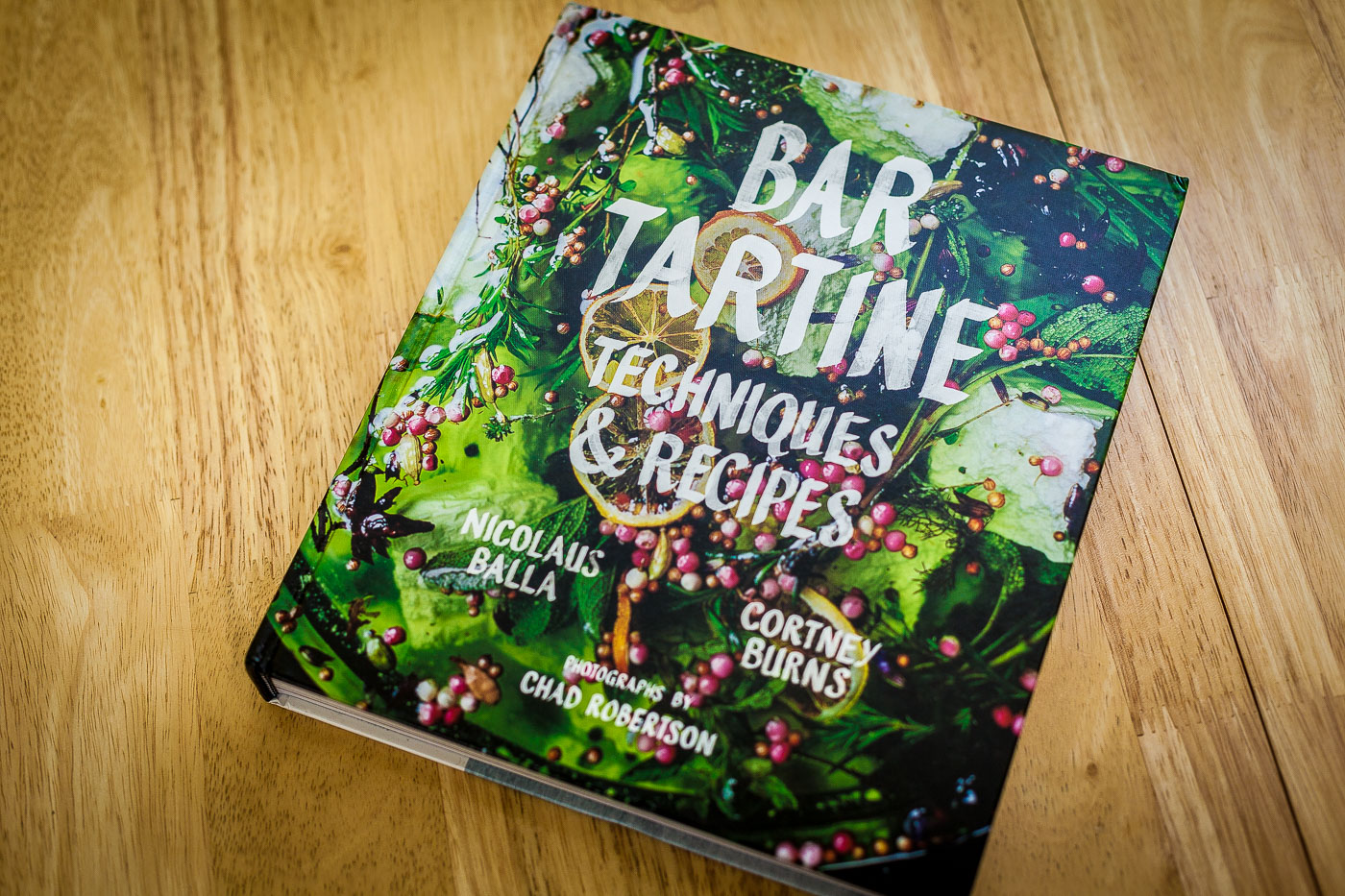 bar-tartine-sf-book-1