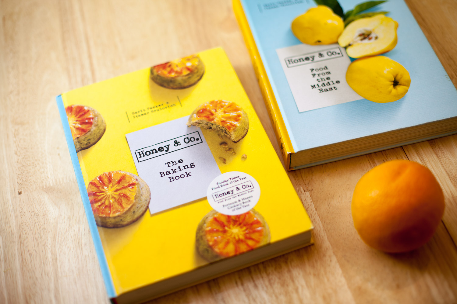 honey-and-co-baking-book-2