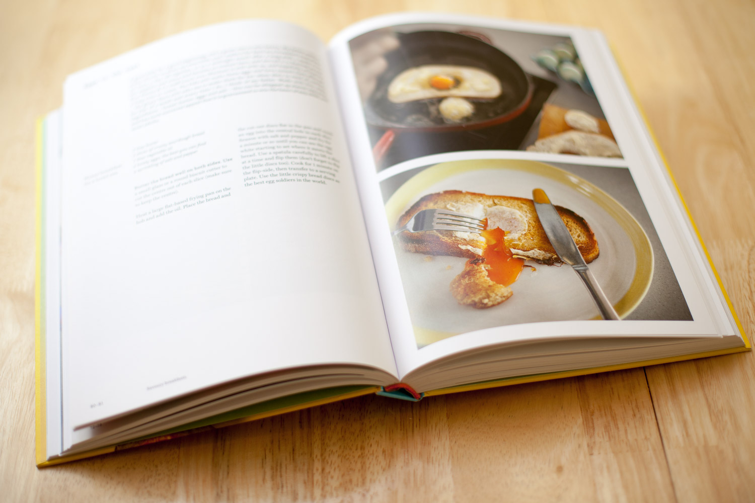 honey-and-co-baking-book-3