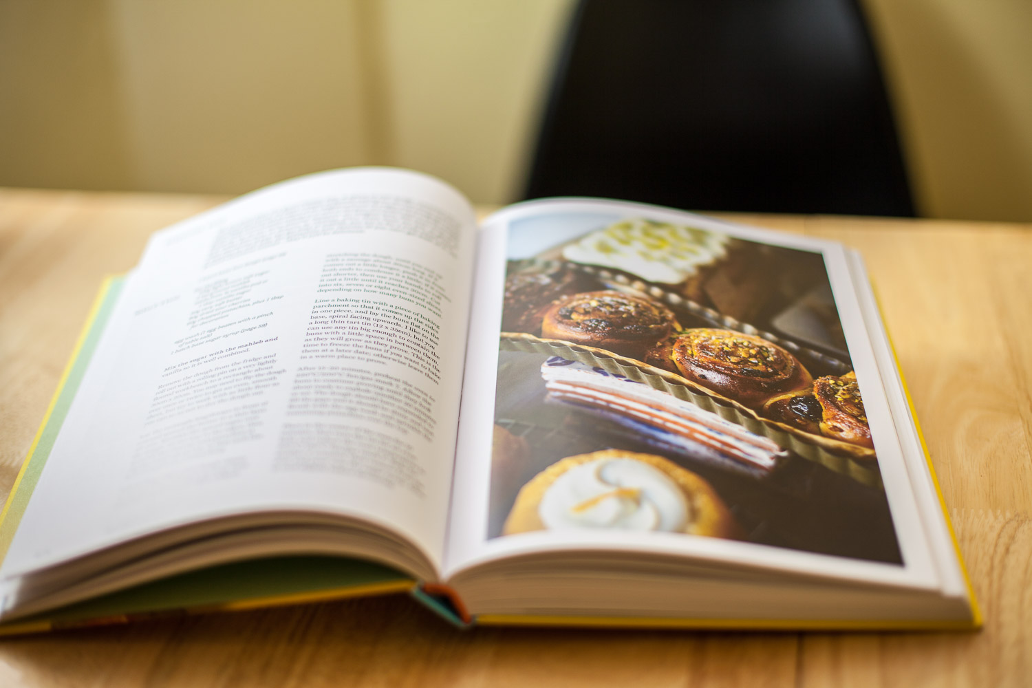 honey-and-co-baking-book-4