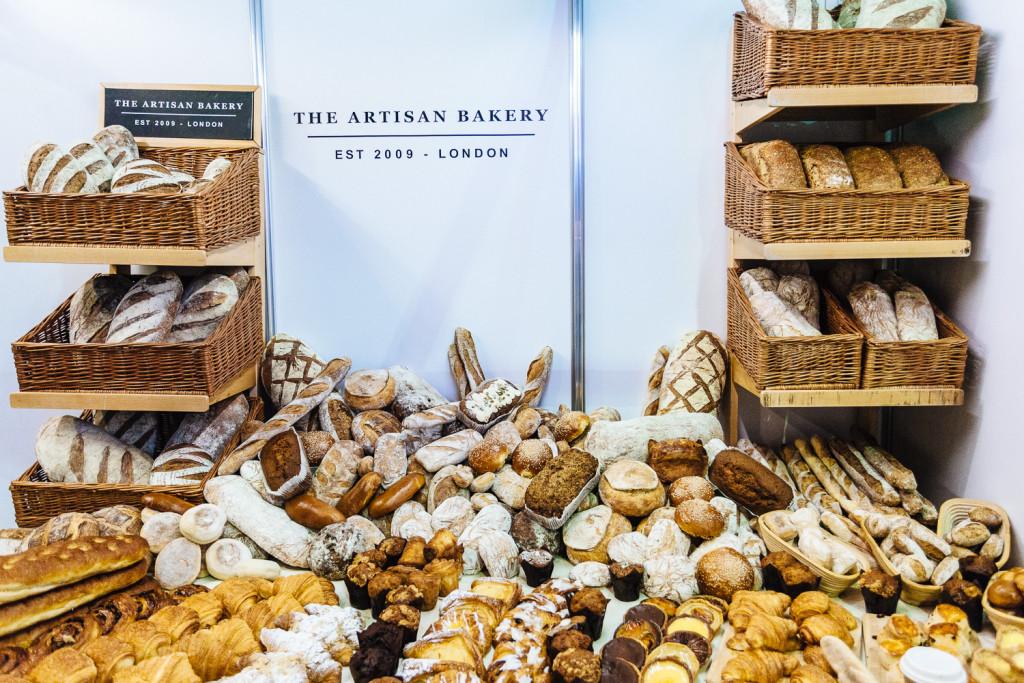 specialty-food-fair-2015-10