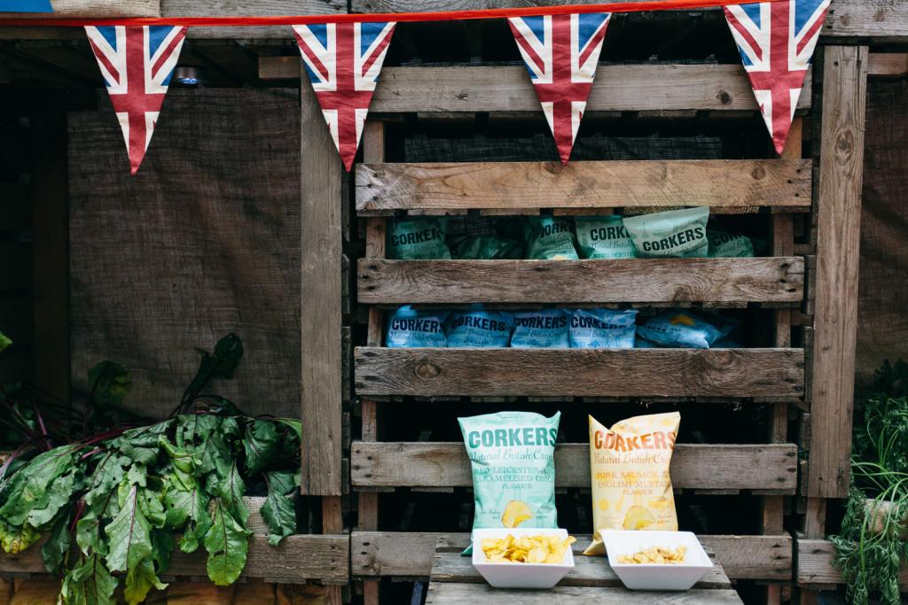 specialty-food-fair-2015-14