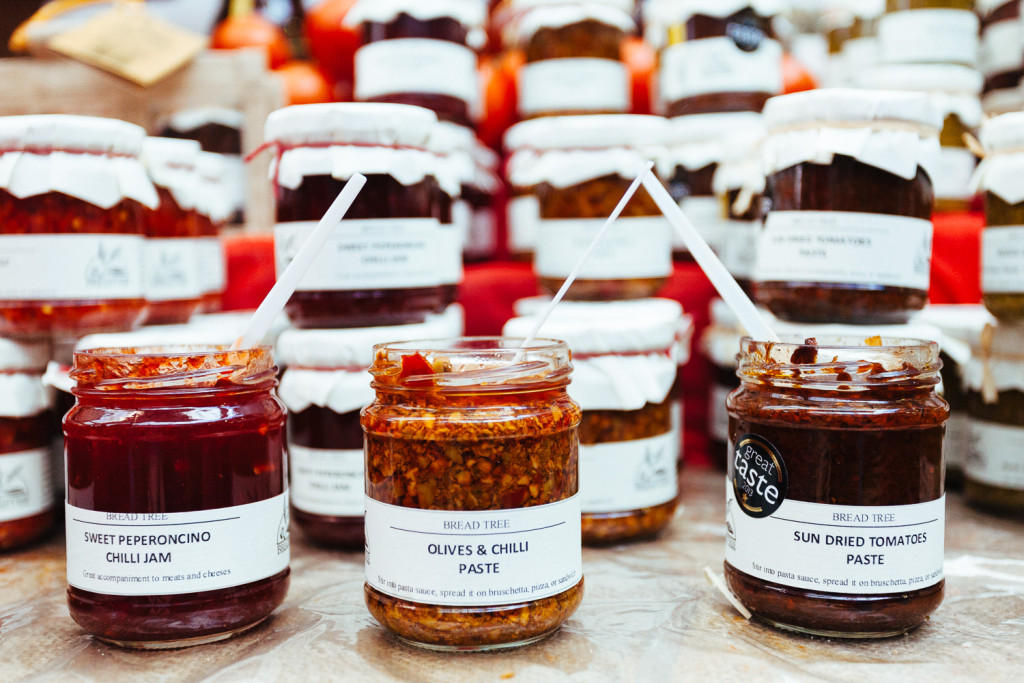 specialty-food-fair-2015-15