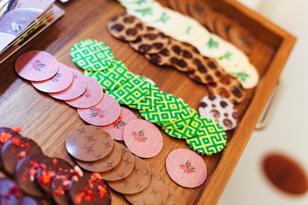 specialty-food-fair-2015-22
