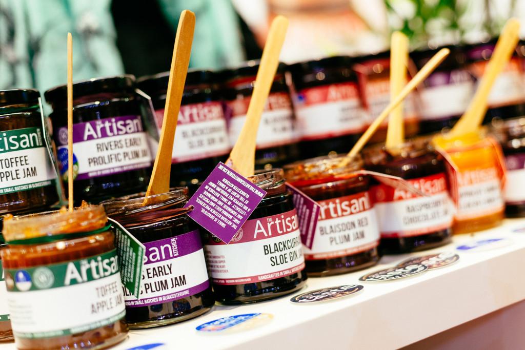 specialty-food-fair-2015-36