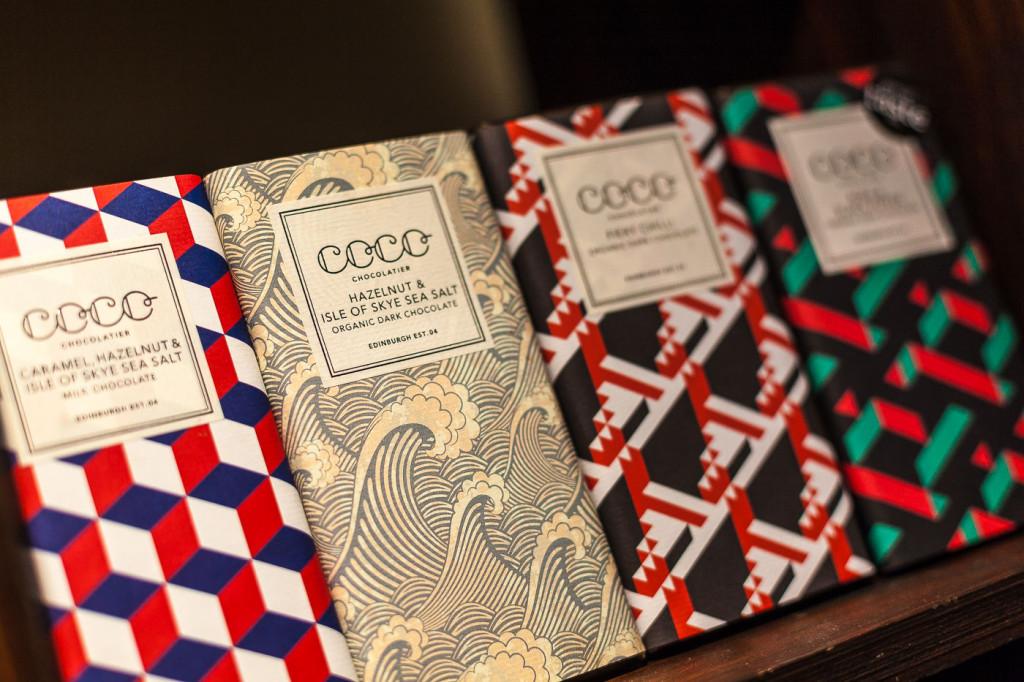 coco-chocolatier-1