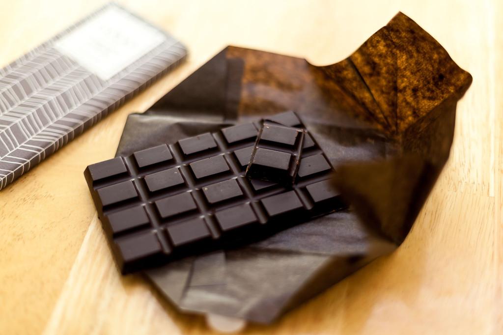 coco-chocolatier-4