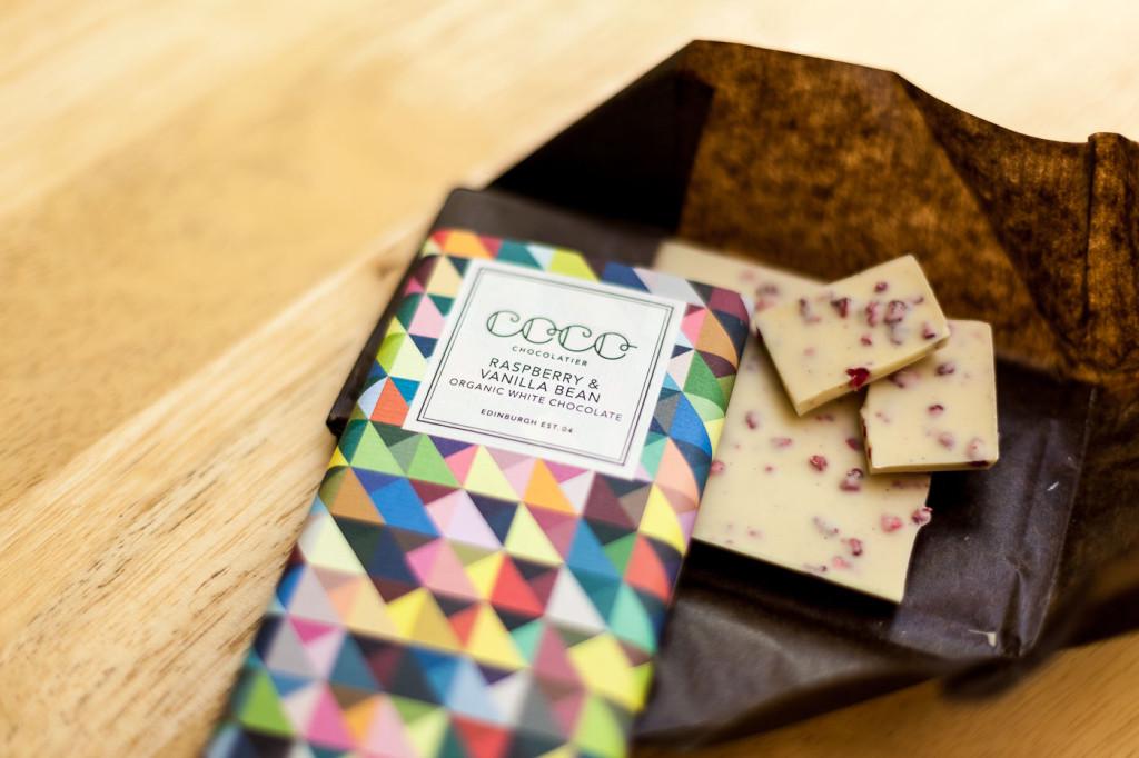 coco-chocolatier-5