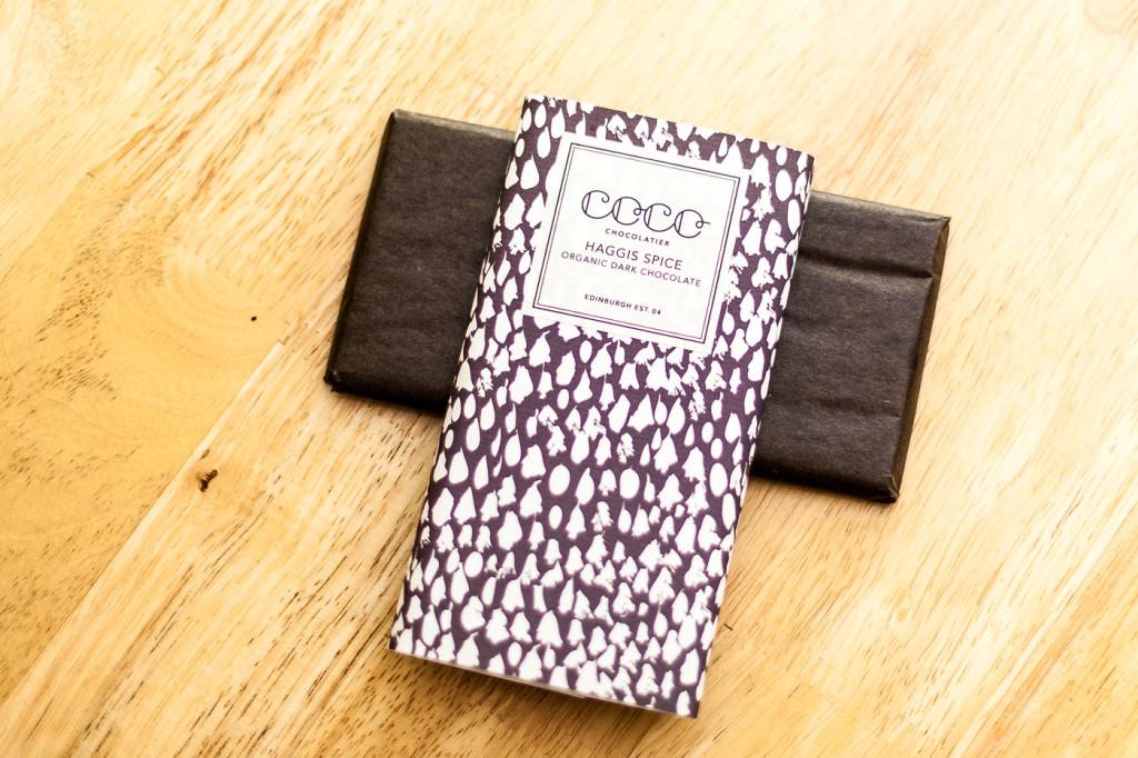coco-chocolatier-6