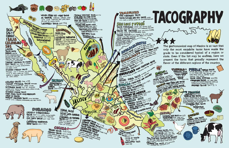 tacopedia-15