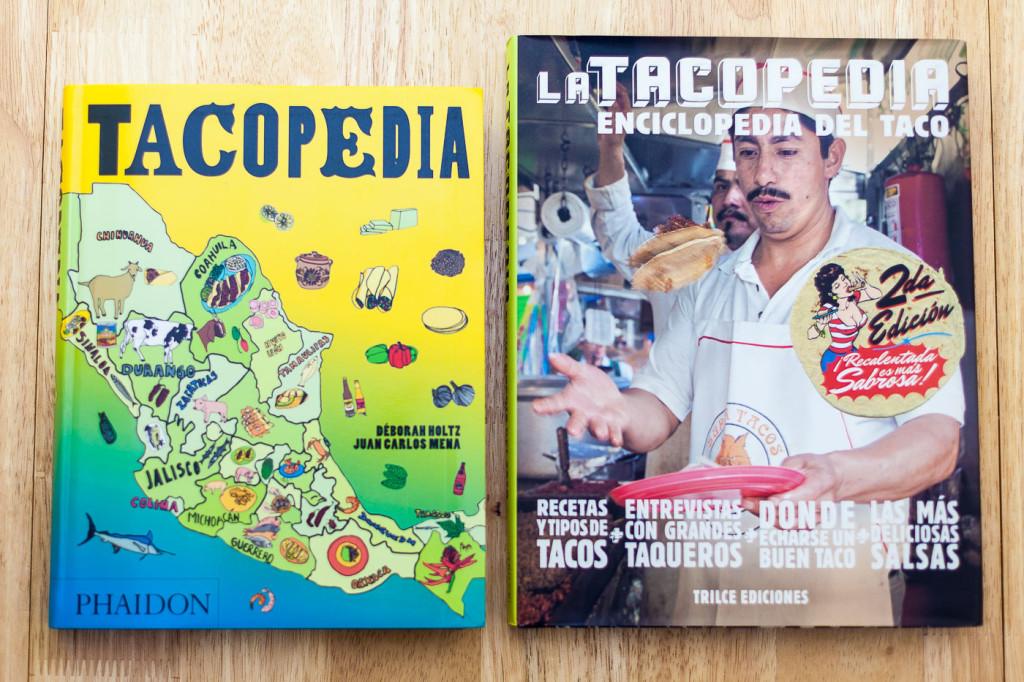 tacopedia-2