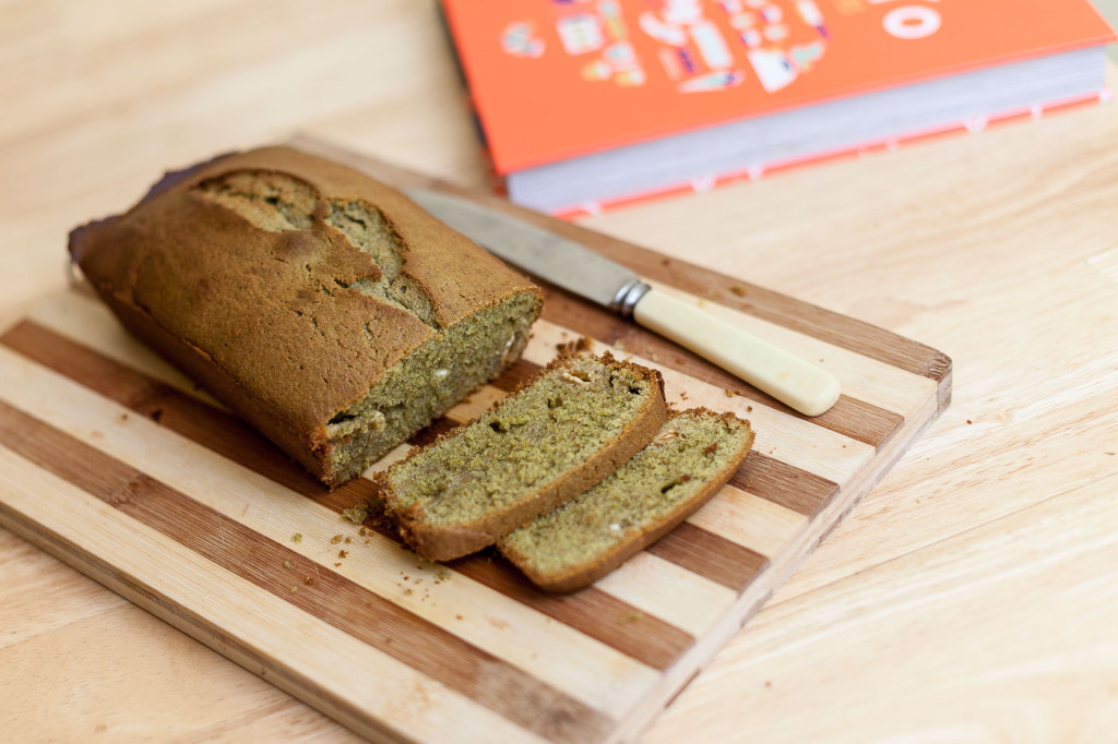 tokyo-the-cookbook-2