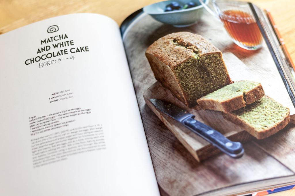 tokyo-the-cookbook-3
