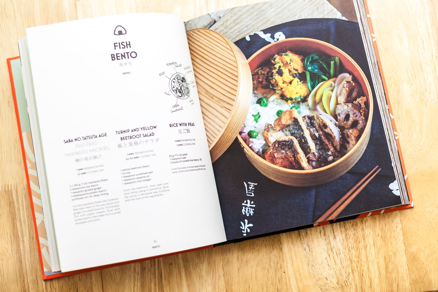 Tokyo cult recipes foodcrafters tokyo the cookbook 4 forumfinder Images