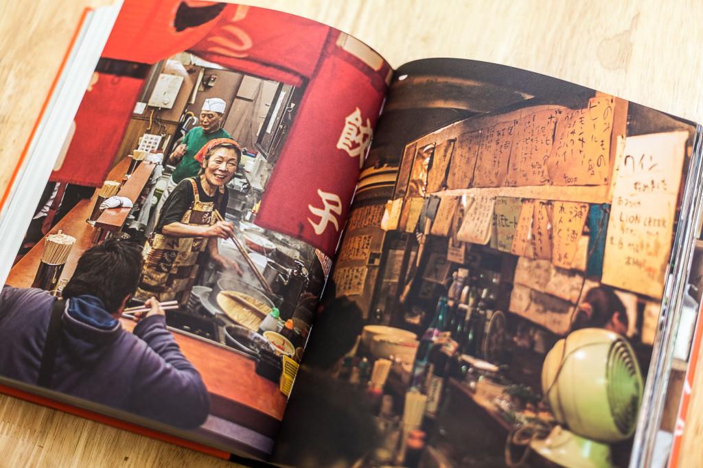 tokyo-the-cookbook-5